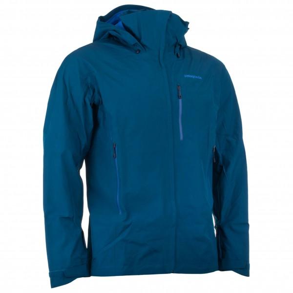 Patagonia - Piolet Jacket - Hardshelljacke