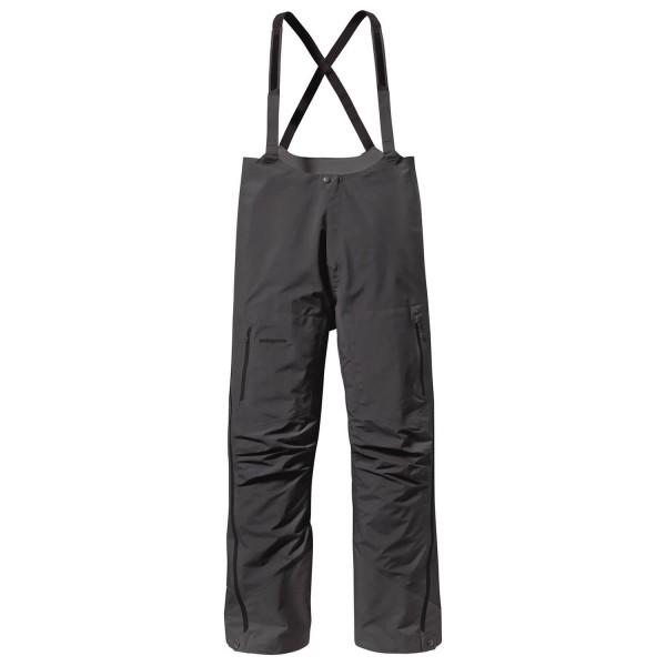 Patagonia - Super Alpine Bibs - Pantalon hardshell