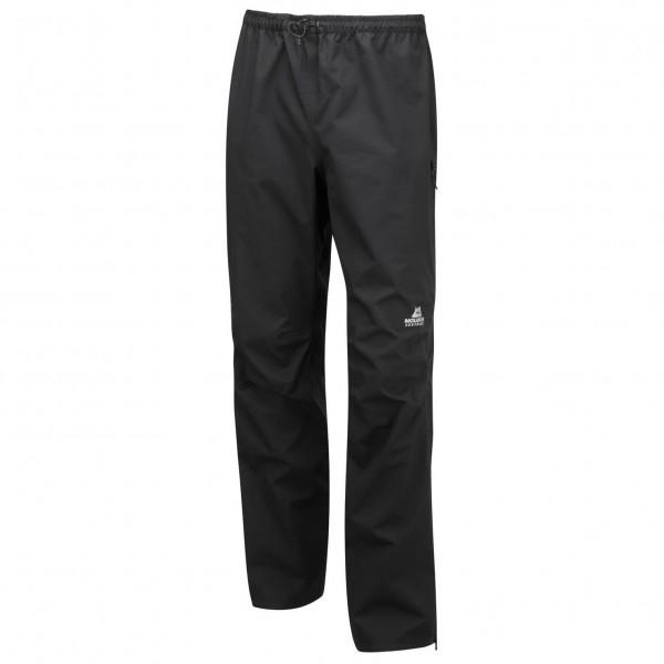 Mountain Equipment - Condor Pant - Pantalon hardshell