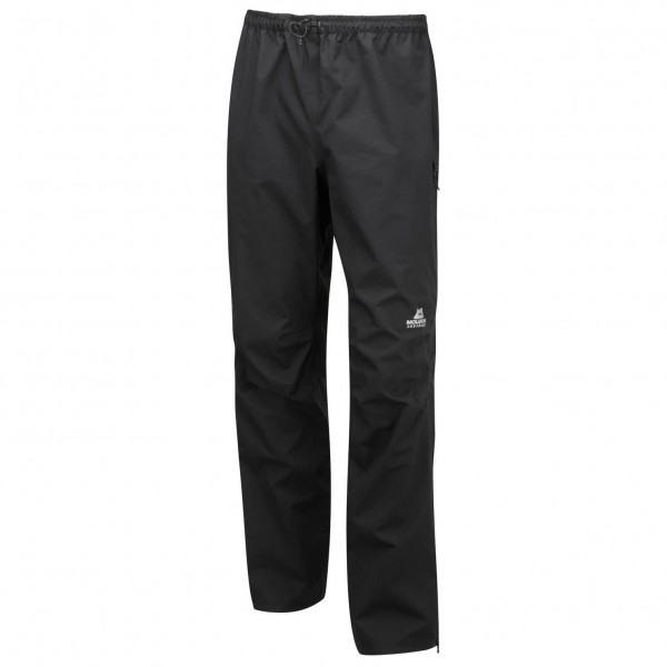 Mountain Equipment - Pumori Pant - Hardshellhose