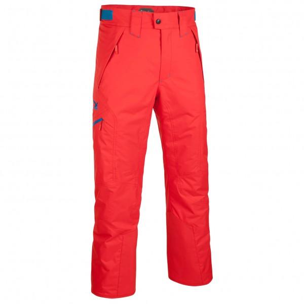 Salewa - Cadine PTX/PF Pant - Pantalon de ski