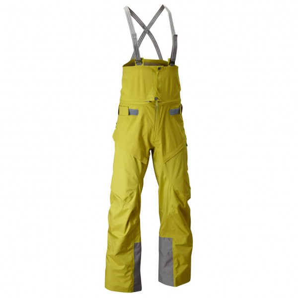 Houdini - Bedrock Pants - Hiihto- ja lasketteluhousut
