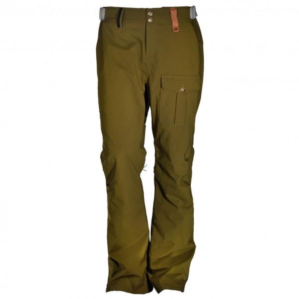 Holden - Baker Pant Toray - Hardshellhose