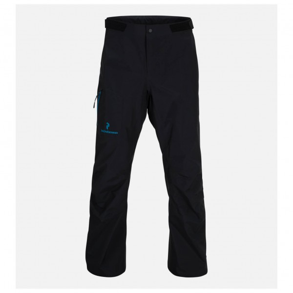 Peak Performance - BL 3L Pant - Hardshellhousut