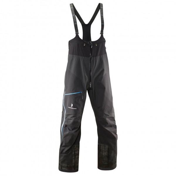Peak Performance - BL 3L Pant - Pantalones impermeables