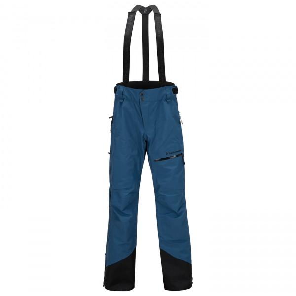 Peak Performance - Heli Alpine Pant - Pantalon de ski