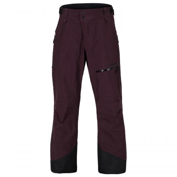 Peak Performance - Heli Alpine Pant - Ski pant