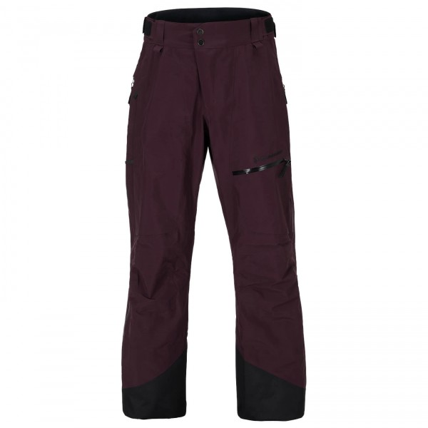 Peak Performance - Heli Alpine Pant - Skihose
