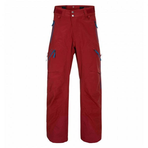 Peak Performance - Heli Gravity Pant - Pantalon de ski
