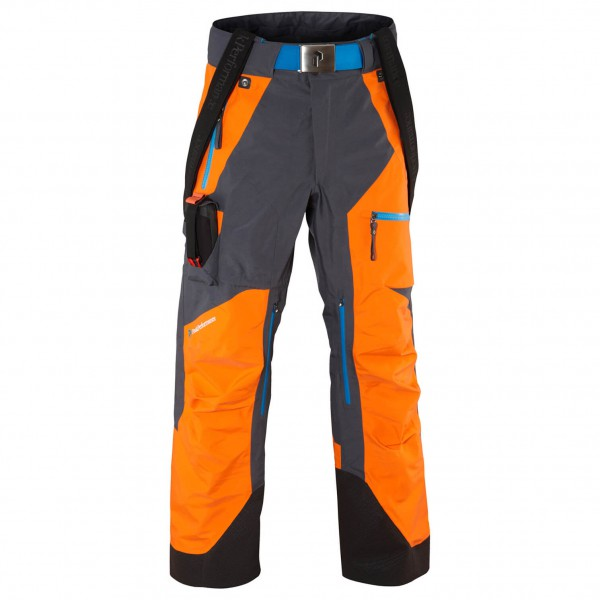 Peak Performance - Heli Pro Pant - Skibroek
