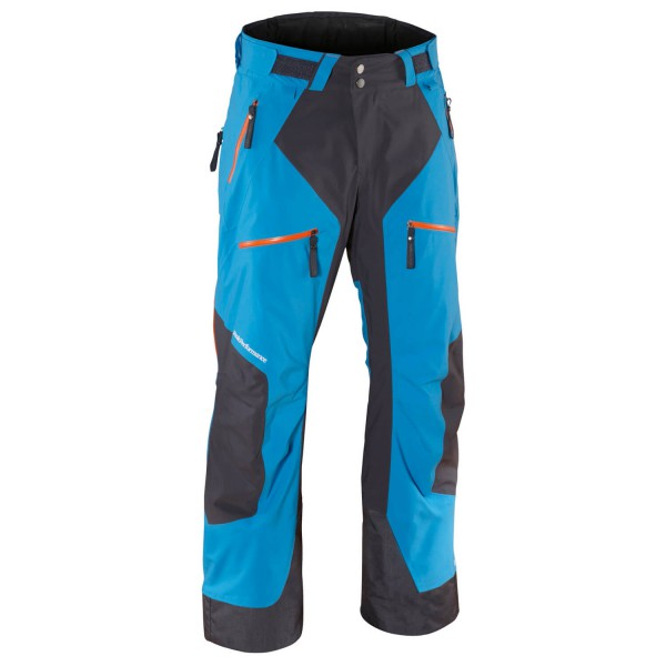 Peak Performance - Heli Chilkat Pant - Ski pant