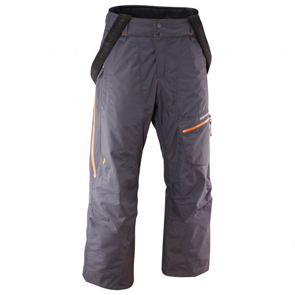 Peak Performance - Heli Insulated Pant - Pantalon de ski