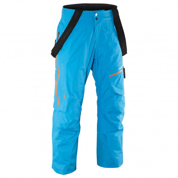 Peak Performance - Heli insulated Pant - Skihose