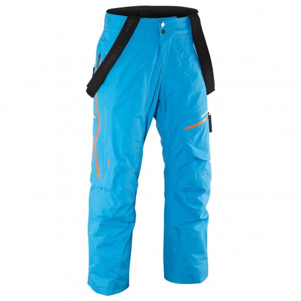 Peak Performance - Heli insulated Pant - Skihose
