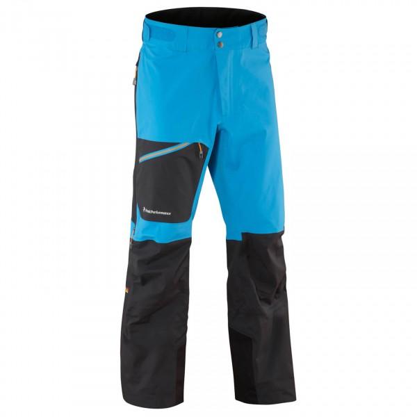 Peak Performance - Tour Pant - Pantalon hardshell