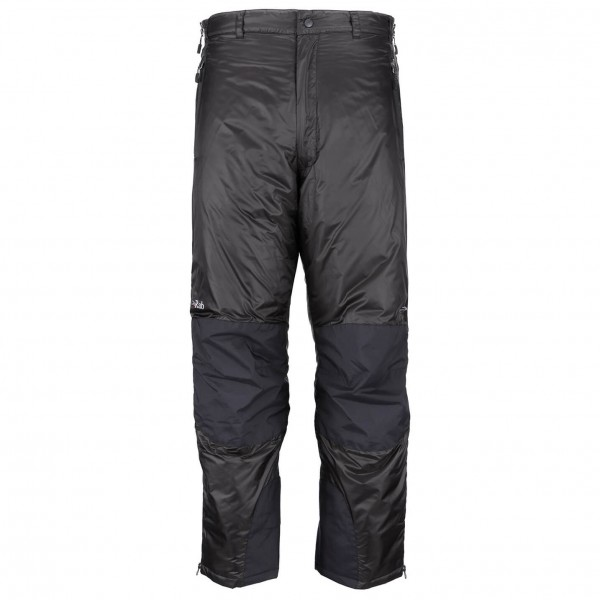 Rab - Photon Pants - Synthetic pants
