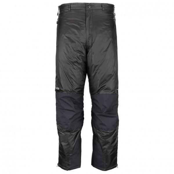 Rab - Photon Pants - Synthetische broeken