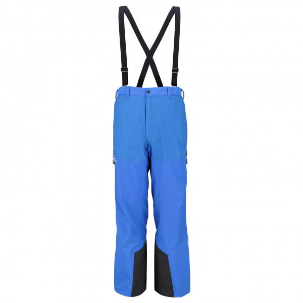 Rab - Neo Guide Pants - Tourbroek