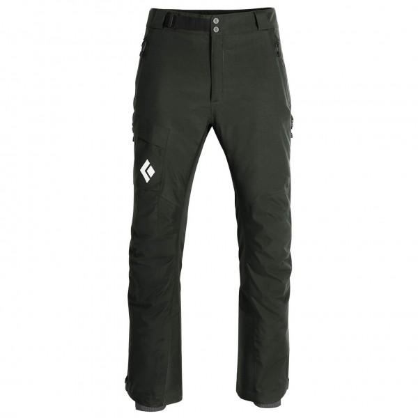 Black Diamond - Front Point Pants - Hardshell pants