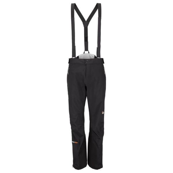 Lowe Alpine - Taiga Pant - Hardshell pants