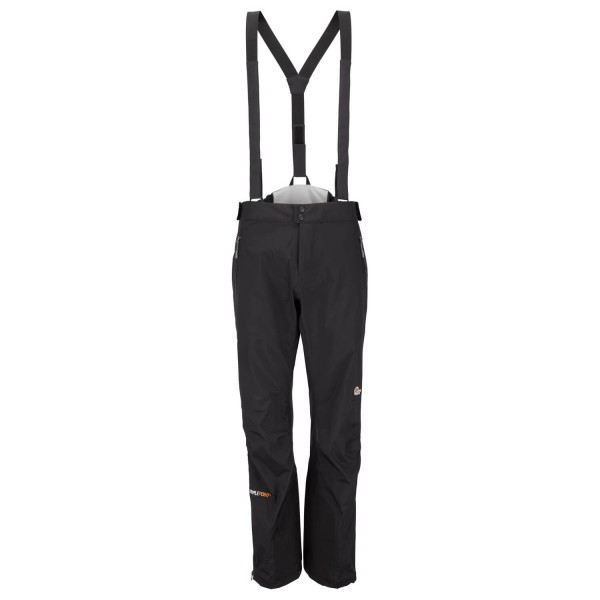 Lowe Alpine - Taiga Pant - Pantalon hardshell