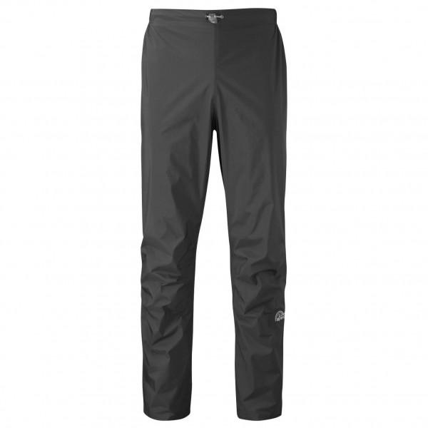 Lowe Alpine - Njord Pant - Pantalon hardshell
