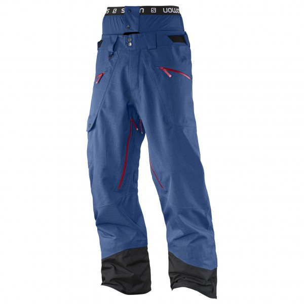 Salomon - Foresight Pant - Skibroek