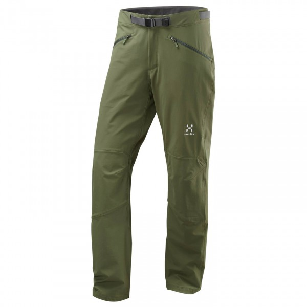 Haglöfs - Schist II Pant - Pantalon de randonnée