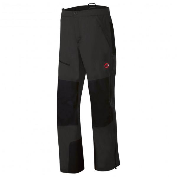 Mammut - Convey Pants - Pantalon hardshell
