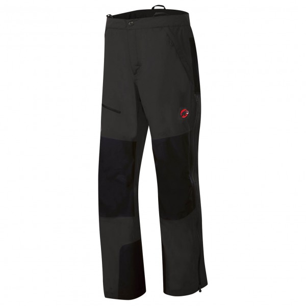 Mammut - Convey Pants - Waterproof trousers