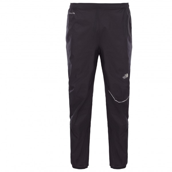 The North Face - Storm Stow Pant - Hardshellhose