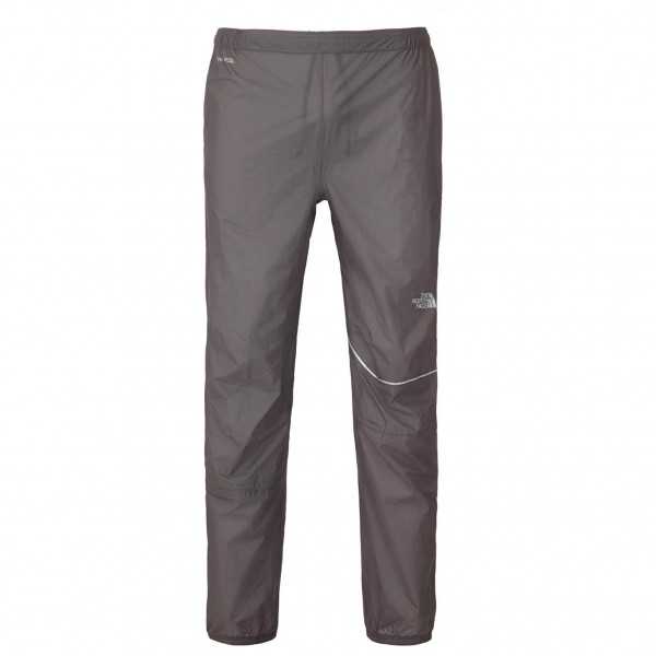 The North Face - Storm Stow Pant - Regnbukser