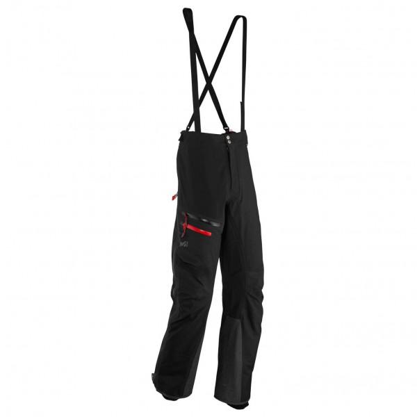 Millet - K Pro GTX Pant - Pantalon hardshell