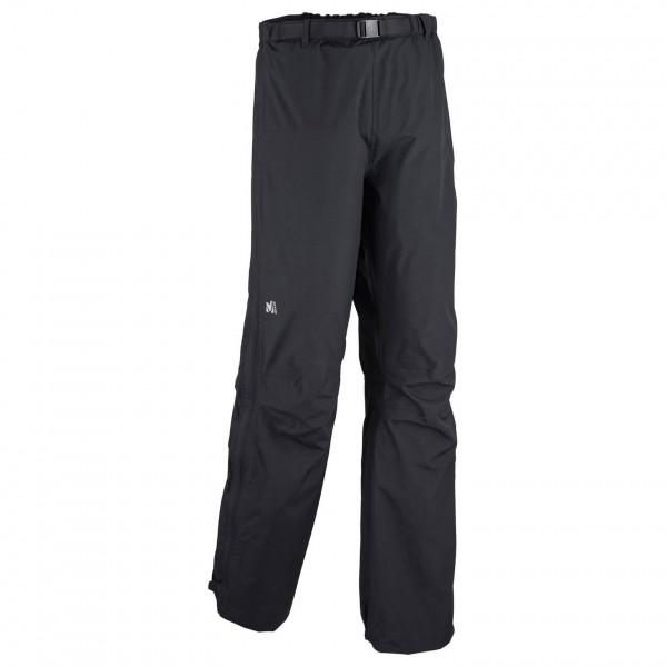 Millet - Fitz Roy 2.5L Pant - Hardshell pants
