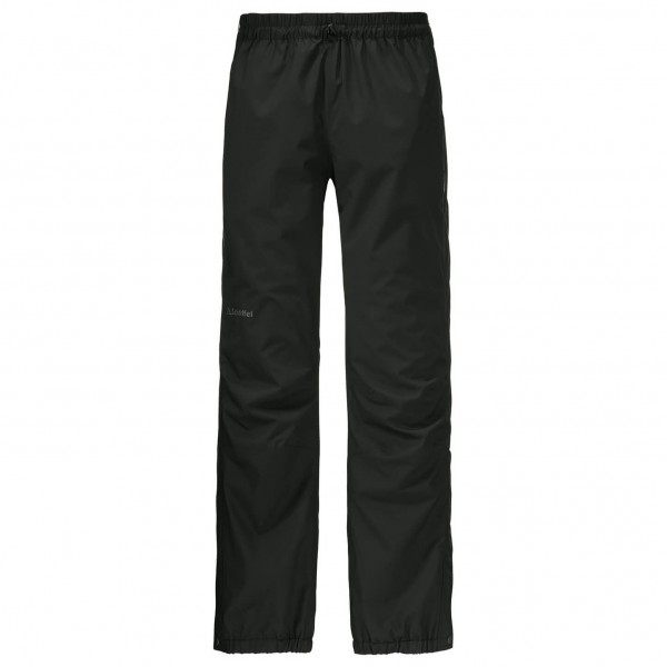 Schöffel - Easy Pants M - Hardshellhose