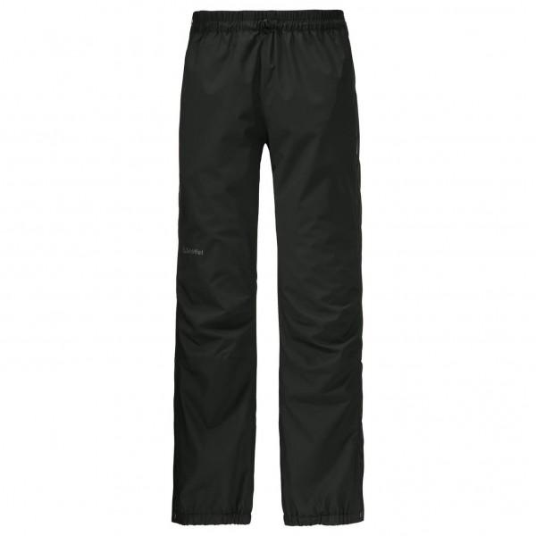 Schöffel - Easy Pants M - Pantalon hardshell