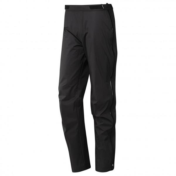 adidas - TX Agravic 3L Pant - Hardshellhousut