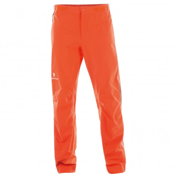 Peak Performance - BL 3S Pant - Hardshellhousut