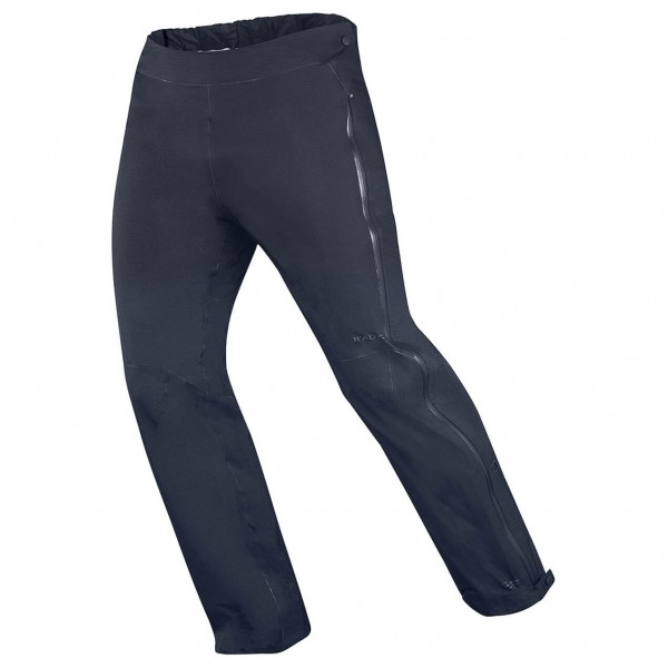 R'adys - R 2 X-Light Tech Pants - Hardshellhousut