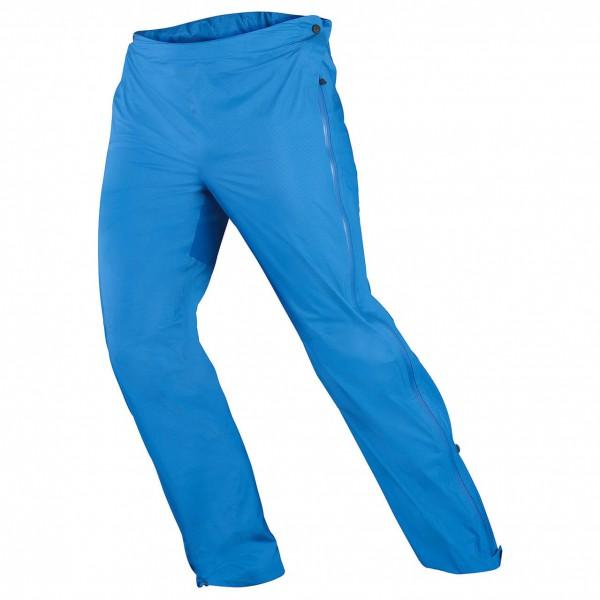 R'adys - R 2 X-Light Tech Pants - Hardshell pants