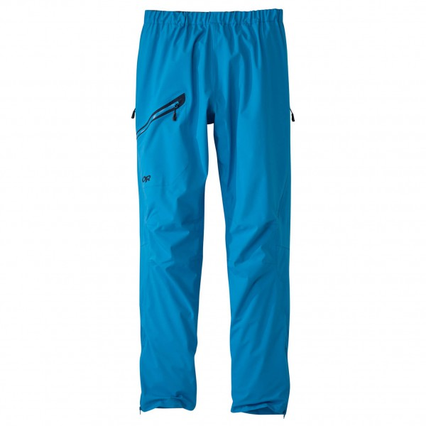 Outdoor Research - Allout Pants - Pantalon de randonnée