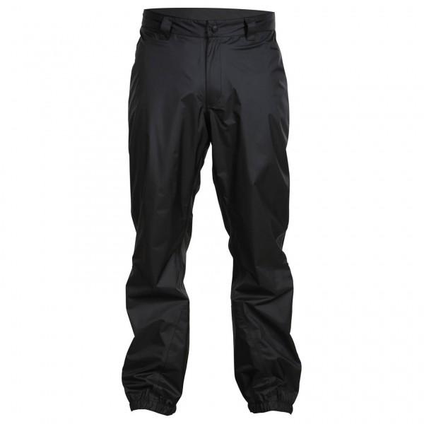 Bergans - Helium Pant - Hardshellhousut
