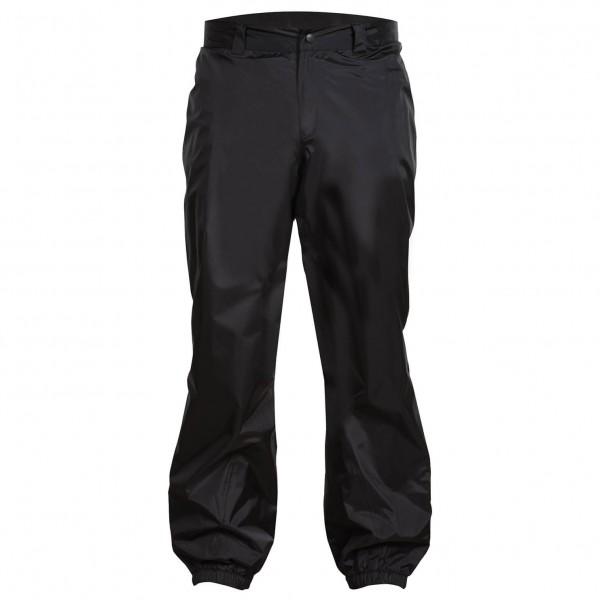 Bergans - Super Lett Pant - Pantalon hardshell