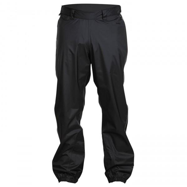 Bergans - Super Lett Pant Longzip - Hardshellhousut
