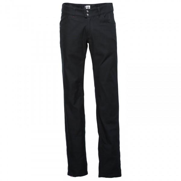 Triple2 - S-Buex - Pantalon hardshell