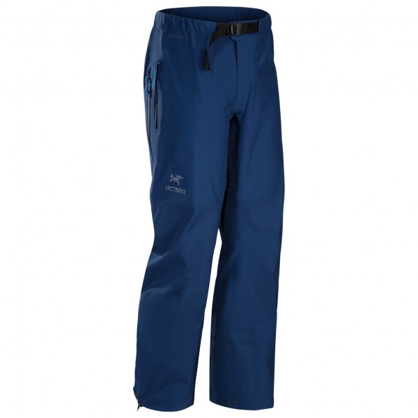 Arc'teryx - Beta AR Pant - Hardshell pants