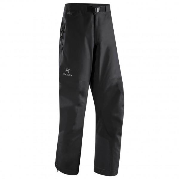 Arc'teryx - Beta AR Pant - Hardshell pants