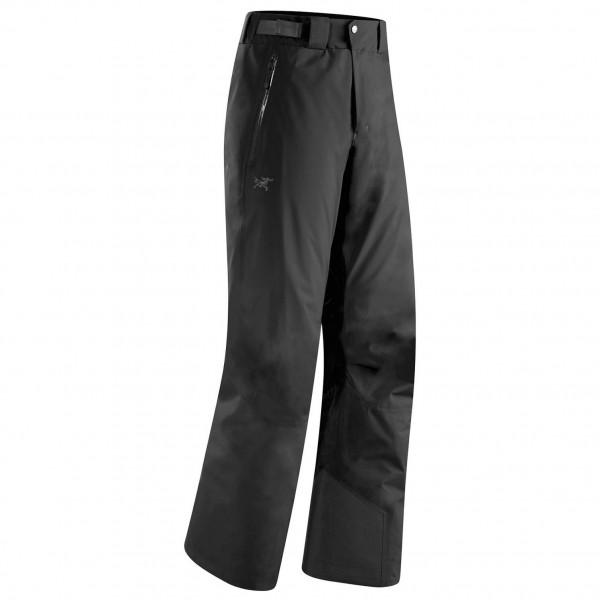 Arc'teryx - Chilkoot Pant - Pantalon de ski