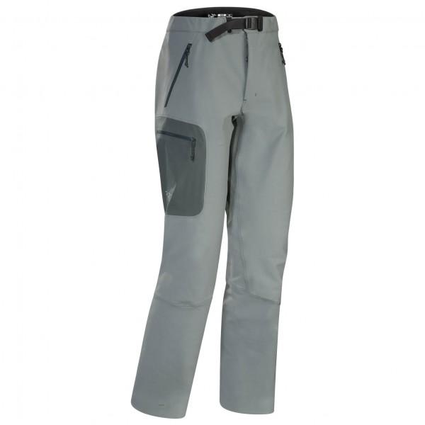 Arc'teryx - Gamma AR Pant - Touring pants