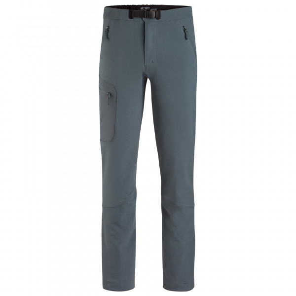 Arc'teryx - Gamma AR Pant - Mountaineering trousers